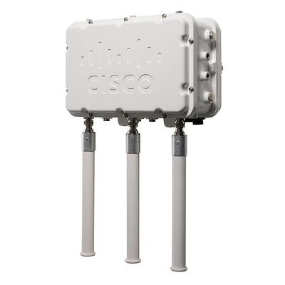Cisco access point: Aironet 1552H