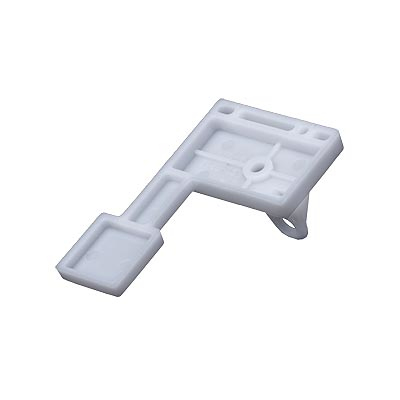 HP RC1-0212-000CN printing equipment spare part