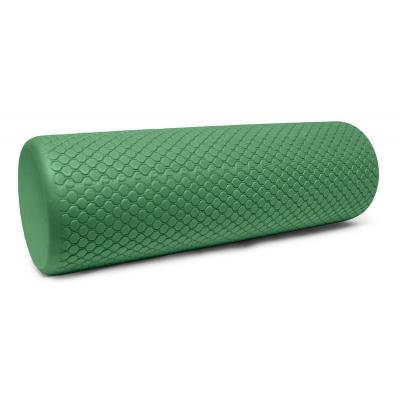 Gaiam fitness, gymnastiek & gewichtstraining: Foamroller - 30 cm