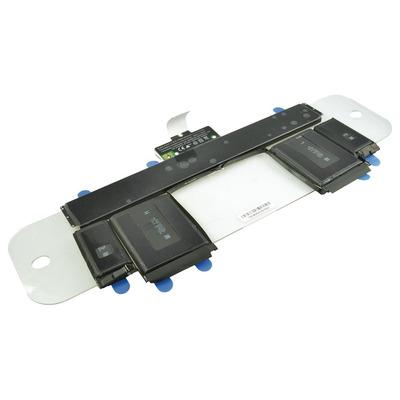 2-Power 2P-A1437 Notebook reserve-onderdelen