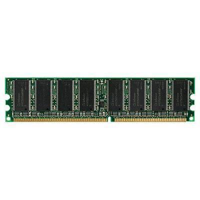 Hp printgeheugen: 256MB DDR2