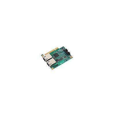 Supermicro slot expander: Add-on Card AOC-SIM1U-3D
