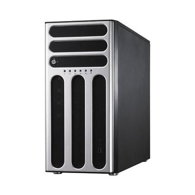Asus server barebone: TS500-E6/PS4