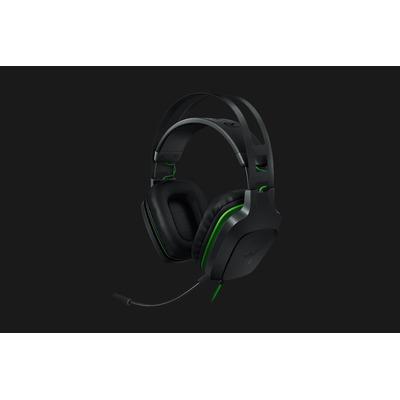 Razer RZ04-02210100-R3M1 headset