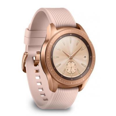 Samsung smartwatch: SM-R815