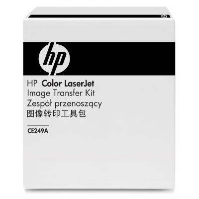 HP CE249A transfer roll
