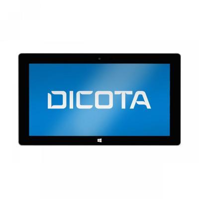 Dicota D31005 screen protector