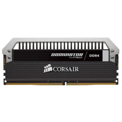 Corsair CMD64GX4M4A2666C15 RAM-geheugen