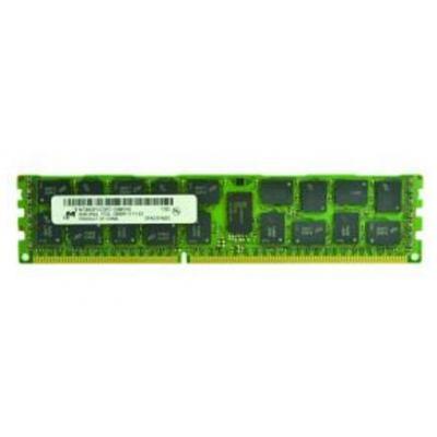 2-Power 2PCM-03X4325 RAM-geheugen