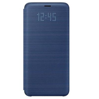 Samsung EF-NG960PLEGWW mobile phone case