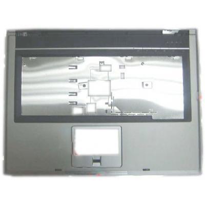ASUS 13GNPN6AP020-2 laptop accessoire