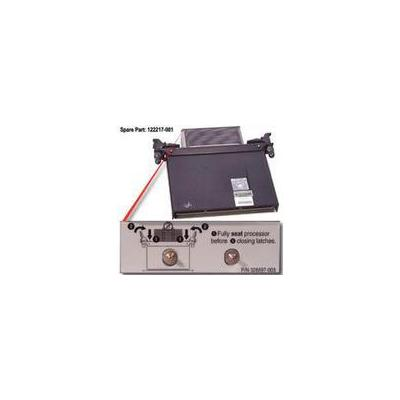 HP 122217-001-RFB product