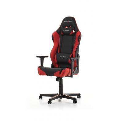Dxracer stoel: GC-R0-NR-Z1