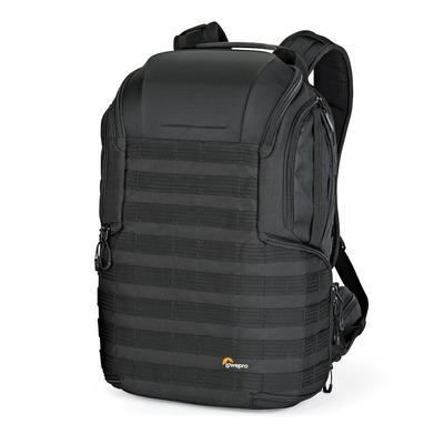 Lowepro ProTactic BP 450 AW II Cameratas - Zwart