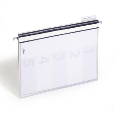 Durable 255510 hangmappen en accessoires