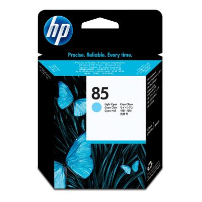 HP C9423A printkop
