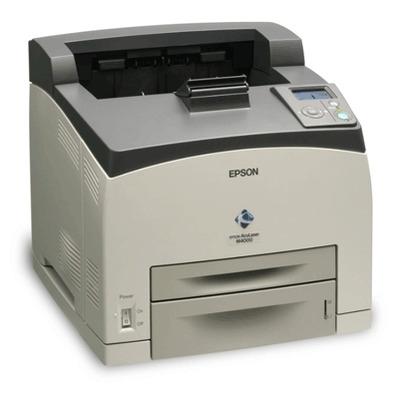 Epson AcuLaser M4000DN Laserprinter