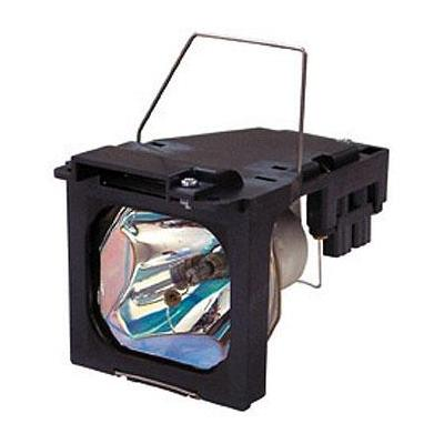 Toshiba Service Replacement Lamp for TDP-ET20U Projectielamp