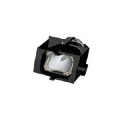 Barco Lamp for BD3000/BD3100 Projectielamp
