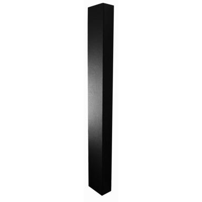 NEC 100013556 Speaker