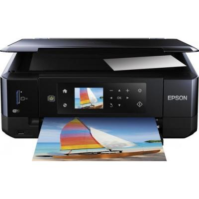 Epson C11CE79403 multifunctional