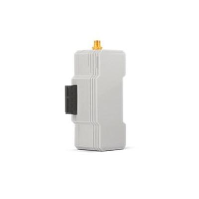 Zipato beveiliging: 433MHz Module, Z-wave/Zigbee/KNX - Wit