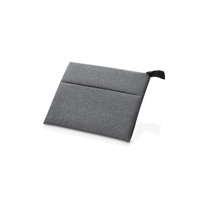 Wacom ACK413021 Tablet case - Grijs