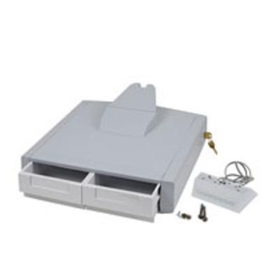 Ergotron 97-979 Multimedia accessoire - Grijs