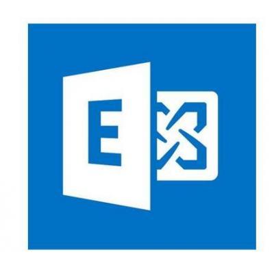 Microsoft 395-04540 software licentie