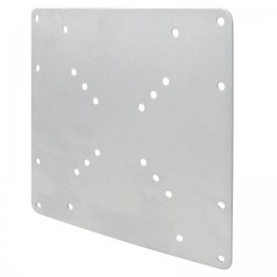 Hagor AP 200/400 Muur & plafond bevestigings accessoire