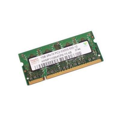 Packard Bell KN.2GB0G.004 RAM-geheugen