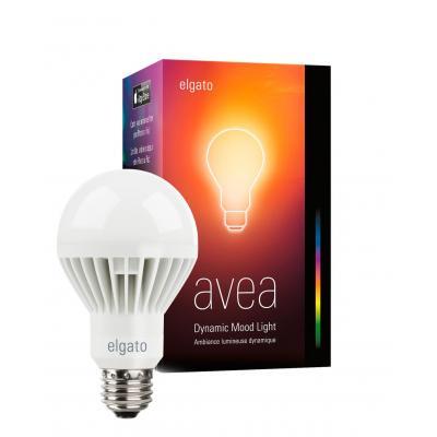 Elgato led lamp: Avea - Wit