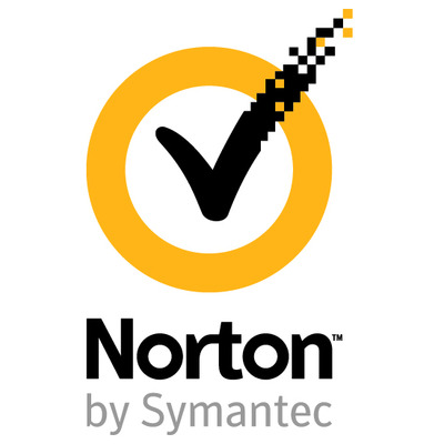 Symantec 21355379 software