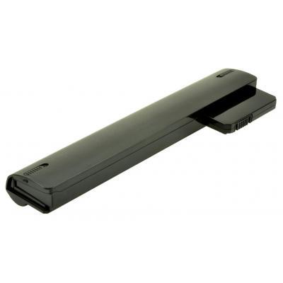 2-Power CBI3260A Notebook reserve-onderdelen