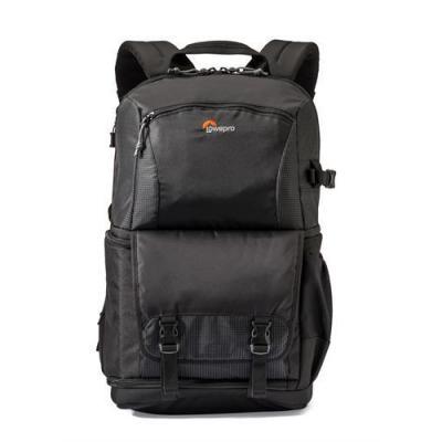 Lowepro Fastpack BP 250 AW II Cameratas - Zwart