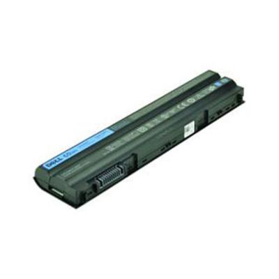 2-Power 2VYF5 Notebook reserve-onderdelen