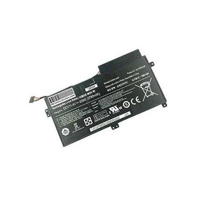 Samsung batterij: Li-Ion 3780mAh