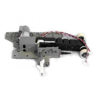 Lexmark Pick arm bracket assembly Printing equipment spare part - Zwart, Grijs, Wit