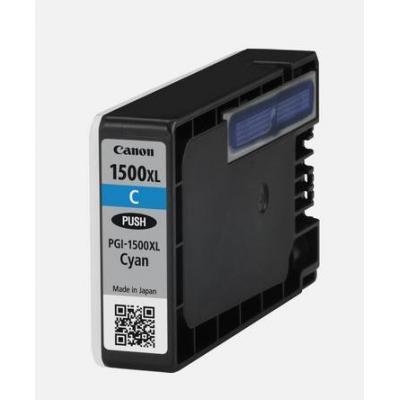 Canon 9193B004 inktcartridge