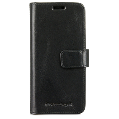Dbramante1928 Lynge 2 Mobile phone case - Zwart
