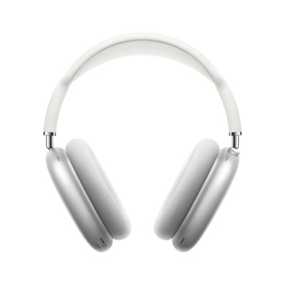 Apple MGYJ3ZM/A hoofdtelefoons