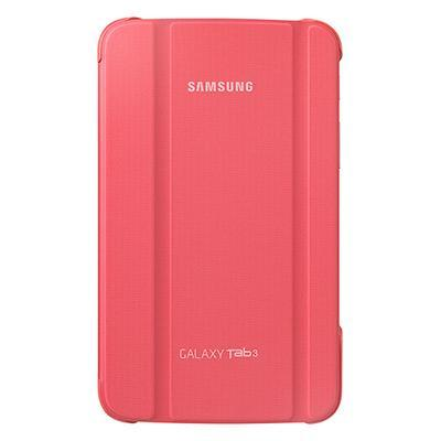 Samsung tablet case: EF-BT210B - Roze