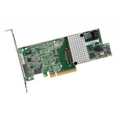 LSI LSI00417 raid controller