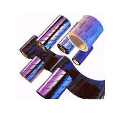 Intermec thermische lint: 1-091649-01-0-QS