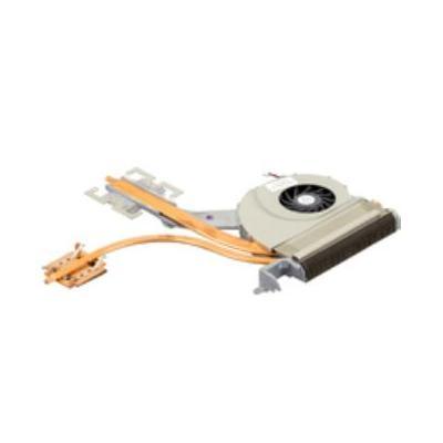 Sony 178764011 Notebook reserve-onderdelen