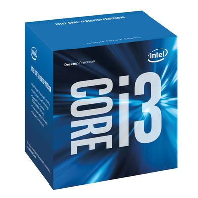 Intel BX80662I36098P processor