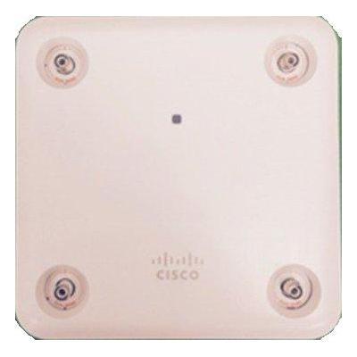 Cisco AIR-AP1852E-S-K9 wifi access points