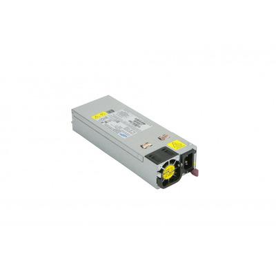 Supermicro PWS-751P-1R Power supply unit