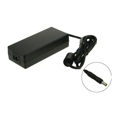 2-Power 2P-40Y7671 netvoedingen & inverters