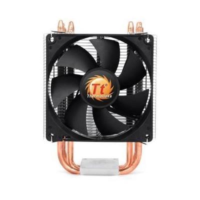 Thermaltake CLP0600 Hardware koeling